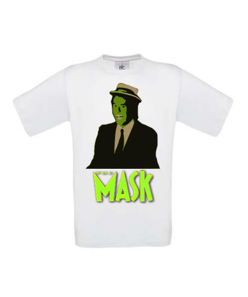 camiseta_meme_raphael_la_mascara_chico